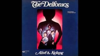 The Delfonics - I Don