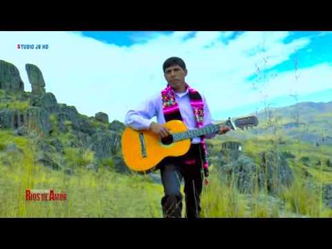 1  Chuya Espiritu   Rios de Amor   alabanza Quechua