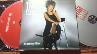 Baixar Unboxing: Private Dancer (30th Anniversary Edition) - Tina Turner