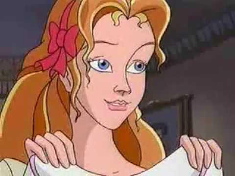 La princesa sissi serie animada online dating 5