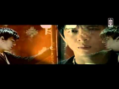 noah-separuh-aku-(video-clip-original-)youtube