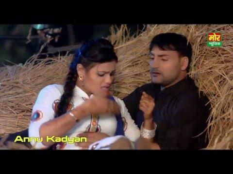 Moka Soka | Ajay Hooda | New Haryanvi Song 2016
