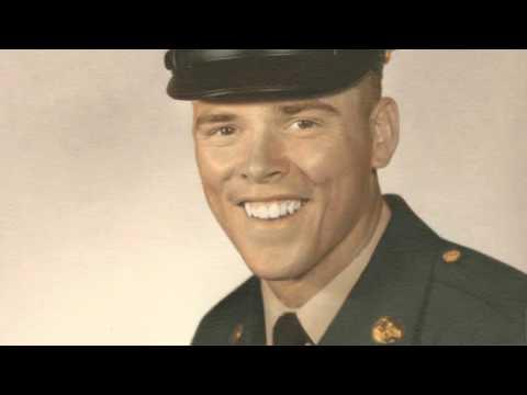 Valley to Vietnam: Steve Reed