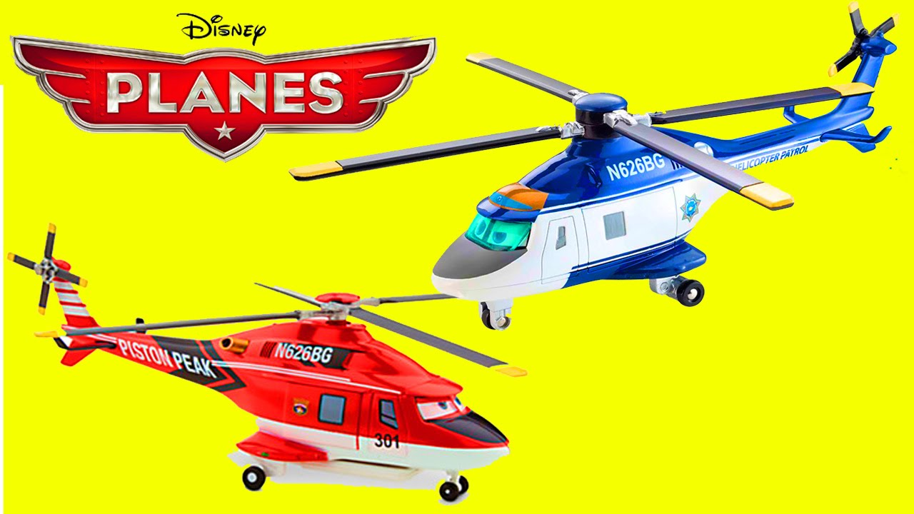 helicopter from planes fire and rescue with Watch on Lego Plane Sets likewise Disneys Planes Fire And Rescue A Review in addition Watch as well Disney Planes Fire Rescue Crafts Free Printables Birthday Party Ideas moreover R New Movies 245 Planes Fire  26 Rescue 292 Disney Planes Cabbie 4266.
