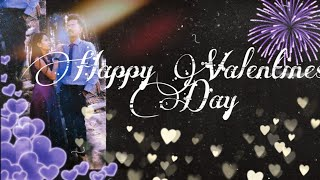 Happy Valentines Day   RS3 creations   Love story  Subhanallah   #valentines#rs3crations