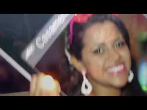 Deejay Dee (Deepro Produções e Eventos)
