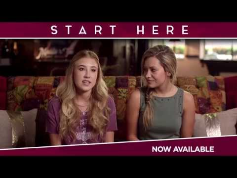 Maddie & Tae - Behind The Song
