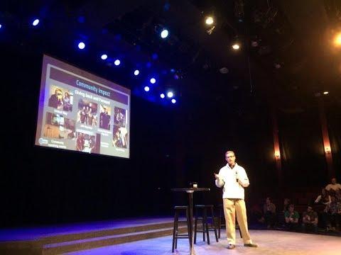 Intro to E-commerce with Scott Bintz (Long Version)