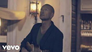 Biagio Antonacci - Tu sei bella (Videoclip)