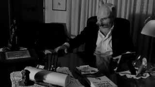 DIEGO LEANZA feat LUCARIELLO & Dr.BLUES - Puorco c