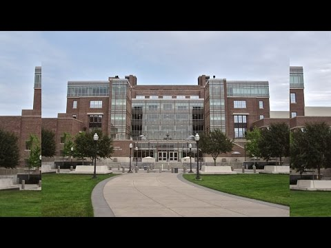Short review of  University of Minnesota  - Twin Cities