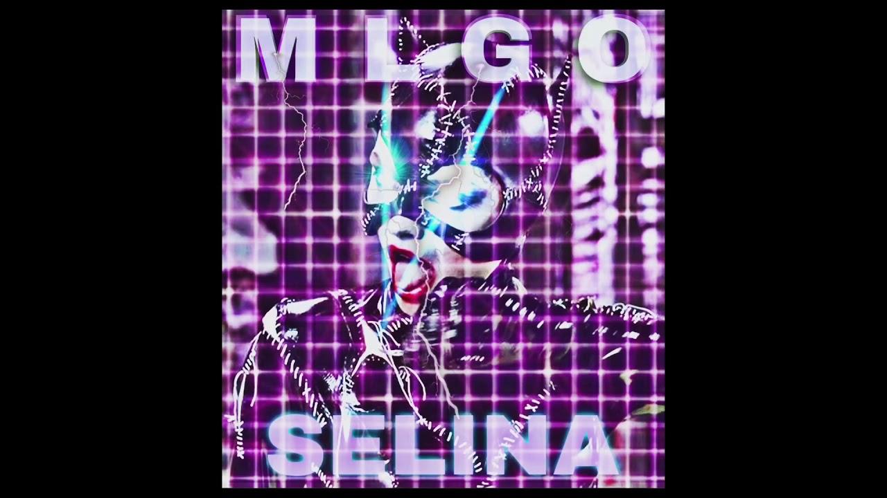Download MLGO - Selina (Catwoman)