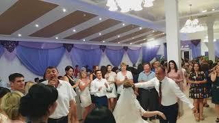 Свадьба 2018 белогорск умют