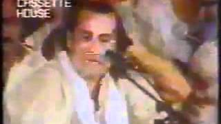 Download Hindi Video Songs - rahat fateh ali khan -