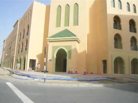 One Bedroom Flat For Sale In International City Dubai