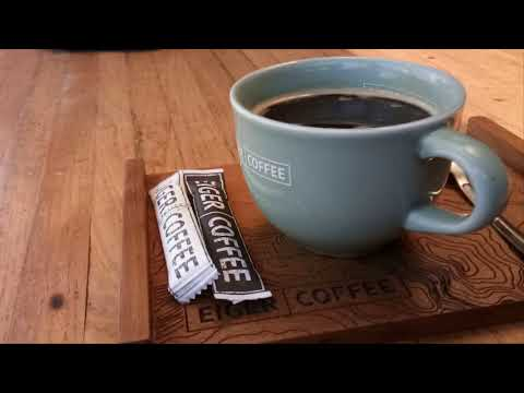 eiger-coffee---coffee-with-an-adventure-feel