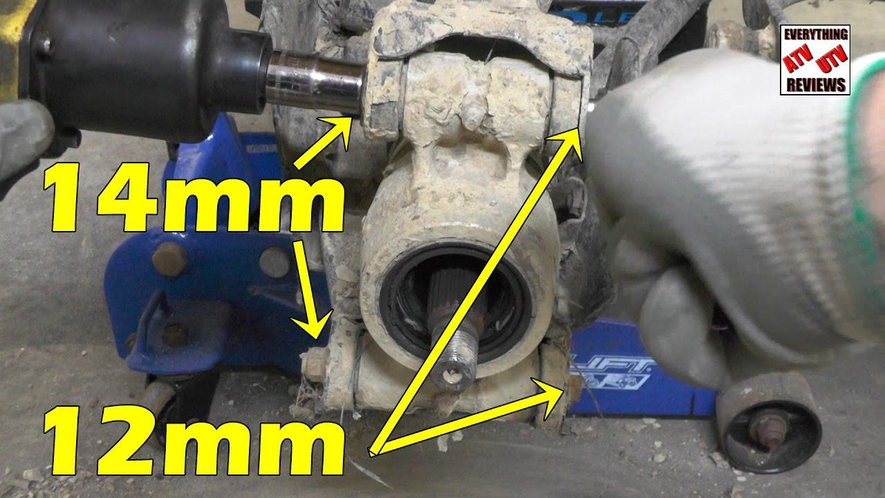 Suzuki Tech Tips