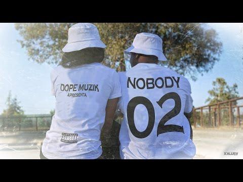 Prodígio - Nobody