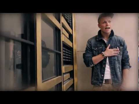 Ma2x - Rappelle-toi (Clip officiel) - YouTube