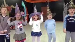 Новый год и дети :)(, 2013-12-01T20:25:44.000Z)