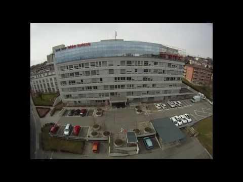 RSR Radio Suisse Romande