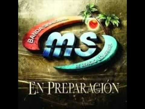 Corridos Banda Ms   El C1