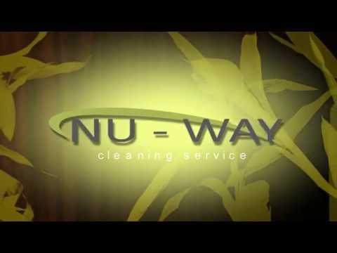Nu Way Carpet Cleaning Macomb Mi Nuwaycarpetcleaning