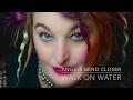 watch he video of Walk on Water - Jane Siberry | HD (radio edit)