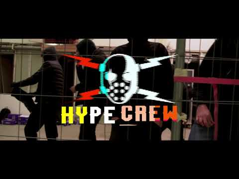 FIGHT CLUB: King Of The Streets: 35 (Presented By Hype Crew)