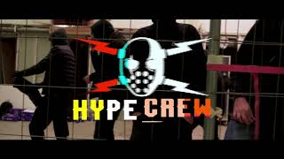 Скачать FIGHT CLUB King Of The Streets 35 Presented By Hype Crew