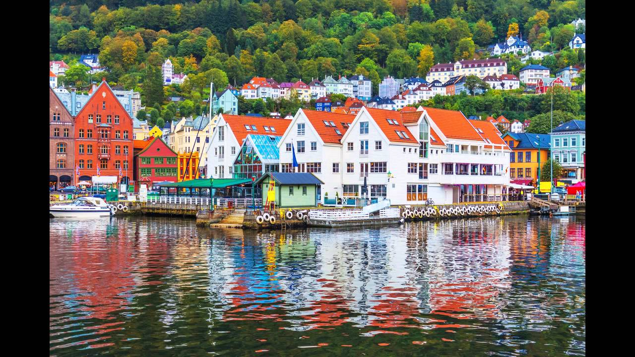 Hotel quality sogndal in sogndal norwegen norwegen bewertung und erfahrungen youtube - Household water treatment a traditional approach ...