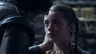 Video Arya - Love Like Winter (AFI) download MP3, 3GP, MP4, WEBM, AVI, FLV Oktober 2018