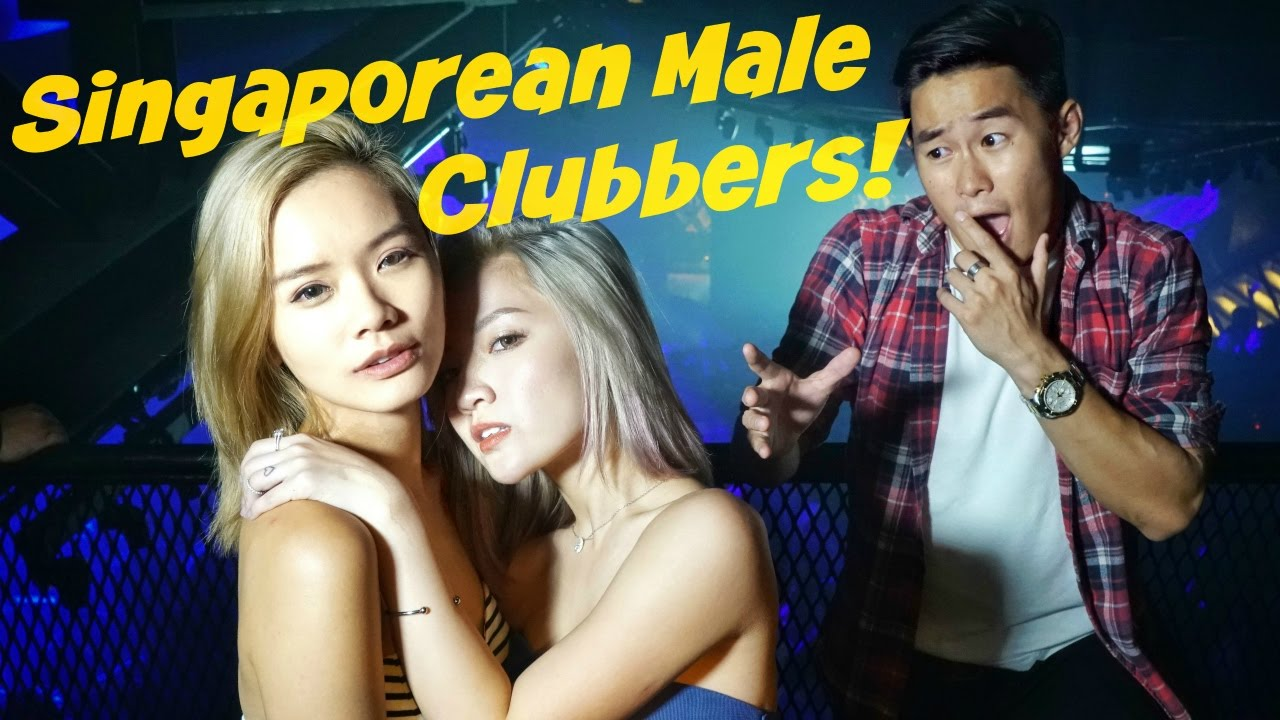 eden ang and audrey dating