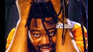 Ras Kimono - Rastafarian