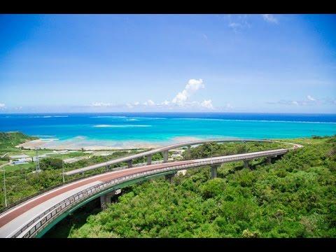 沖縄/民謡で今日拝なびら 2016年5月12日放送分 ~Okinawan music radio program