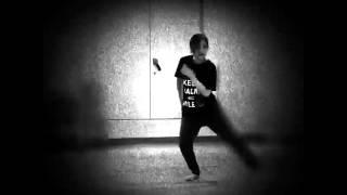 dance #dancepractice #me @aigasa_moe.