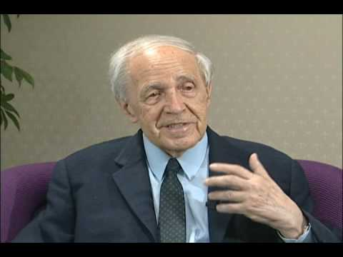 Message from Pierre Boulez - THE 2009 KYOTO PRIZE