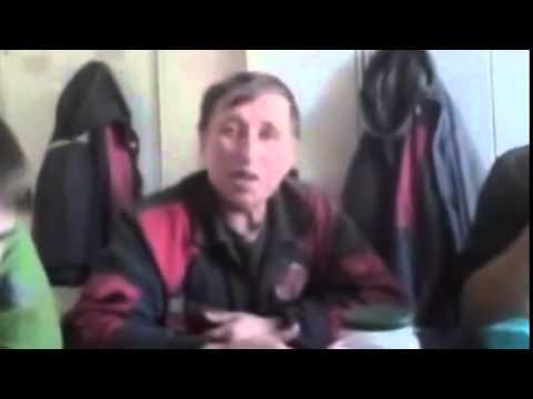 Анекдоты Маменко - смотреть видео онлайн бесплатно