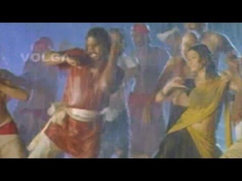 Sivapuram Songs | Bhali Bhali Deva | Prithviraj, Riya Sen, Kalabhavan Mani | HD