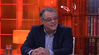 Nebojsa Covic    Ncidenti Napadi I Politika Crvena Zvezda   Buducnost   DJS   TV Happy 22.4.2019