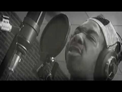 DJ Pooh, King Tee ,MC Lyte, MC Eiht , BReal , JDee, Kam, Threat & Ice Cube