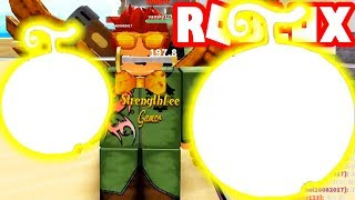 ROBLOX-Get a relish Nikyu Nikyu No Mi | One Piece Millenium