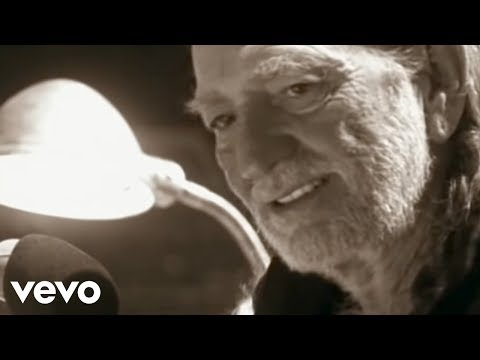 Willie Nelson - My Own Peculiar Way