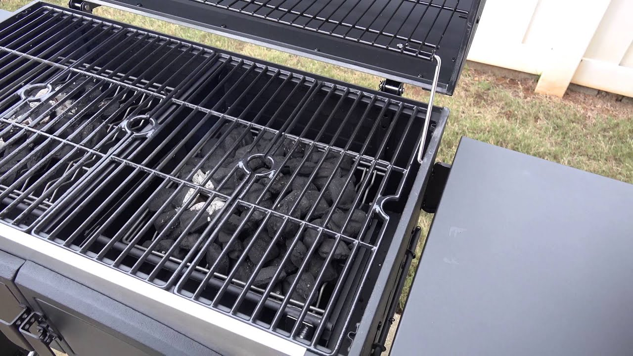 traeger shop extra select wood grill accessories rack blk fired grills