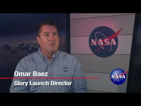 NASA's Launch Services Program Mission: Glory