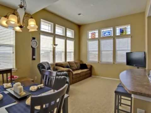 Englewood Condo for Sale in Englewood Colorado fromThe Barrington Group