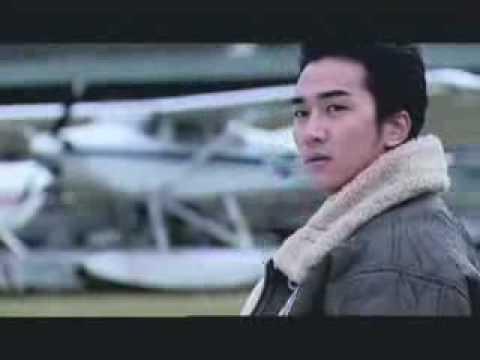 Kim Bum Soo - Once Upon A Day (eng lyrics)