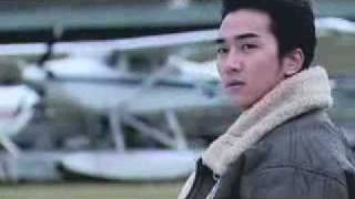 Kim Bum Soo - Once Upon A Day (eng lyrics)