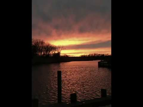 On The Nature Of Daylight -  Alan Watts