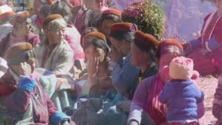 Lhapsang Phurpa Gyewa Puja